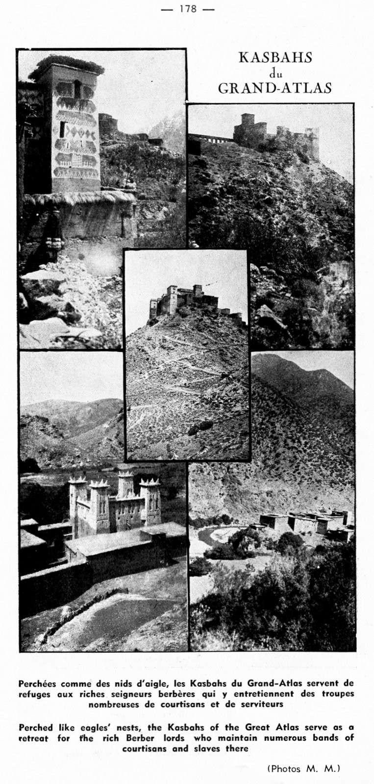 GUIDE GENERAL du MAROC - Page 8 18-gui17