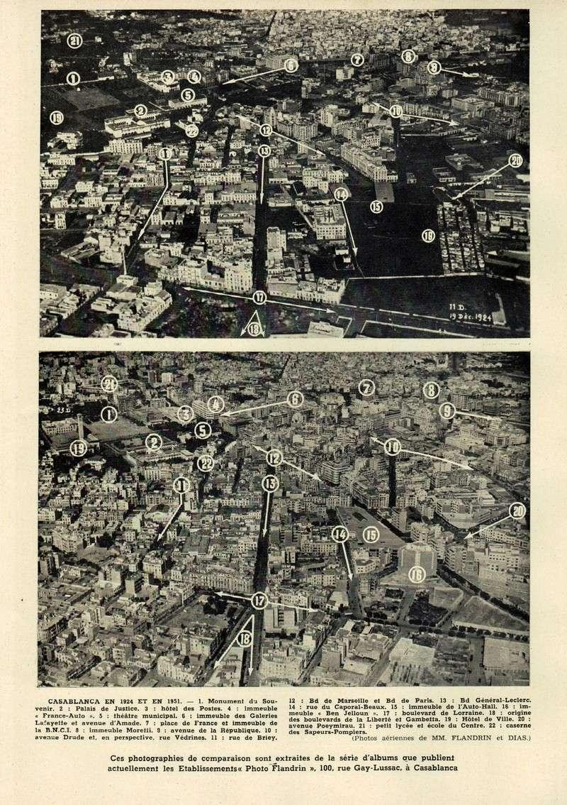 Evolution du Maroc en 1951. - Page 2 18-sws12