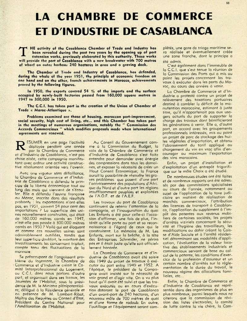 Evolution du Maroc en 1951. - Page 3 18-sws13