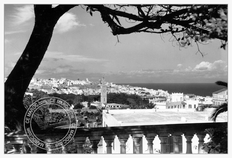 Tanger. 19-26310