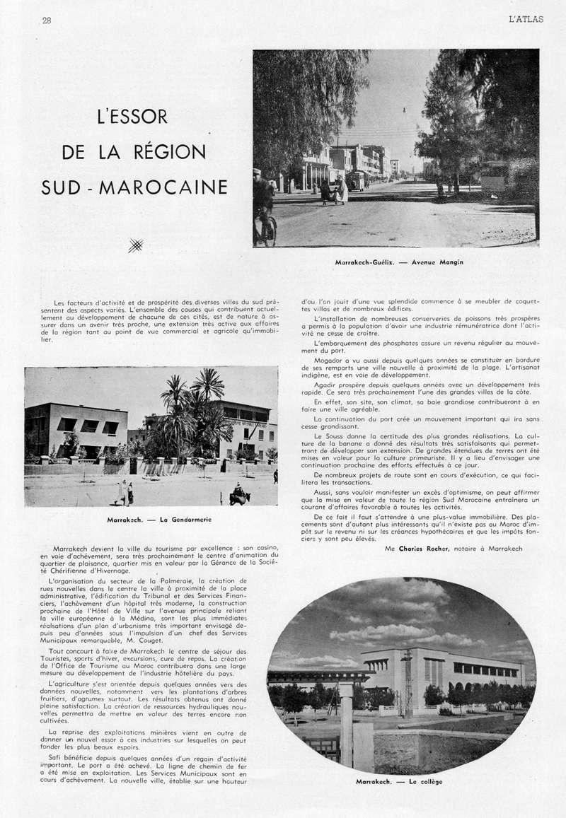 Tourisme et Hivernage. - Page 2 19-2810