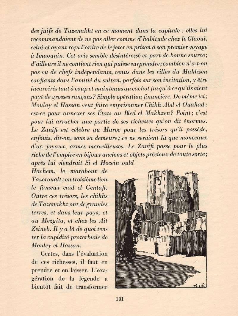 Au MAROC en suivant FOUCAULD. - Page 4 19-f_012