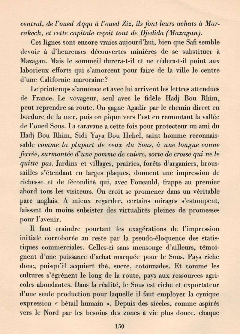Au MAROC en suivant FOUCAULD. - Page 6 19-f_013