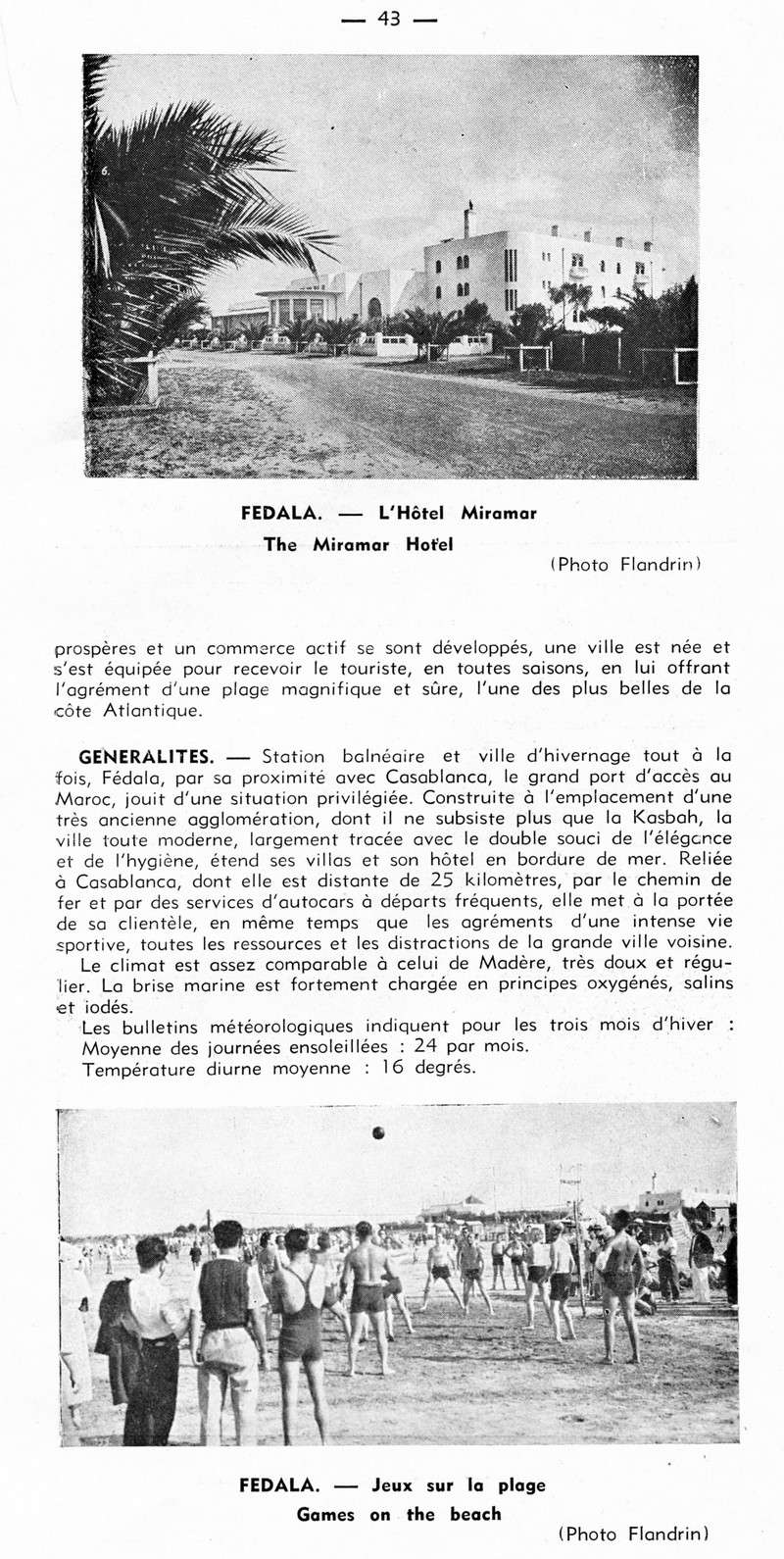GUIDE GENERAL du MAROC - Page 2 19-gui11