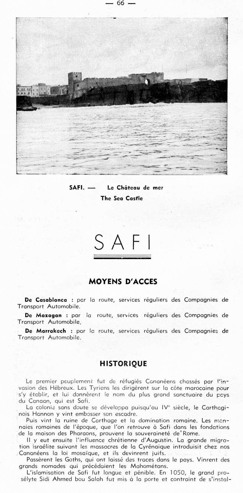 GUIDE GENERAL du MAROC - Page 3 19-gui12