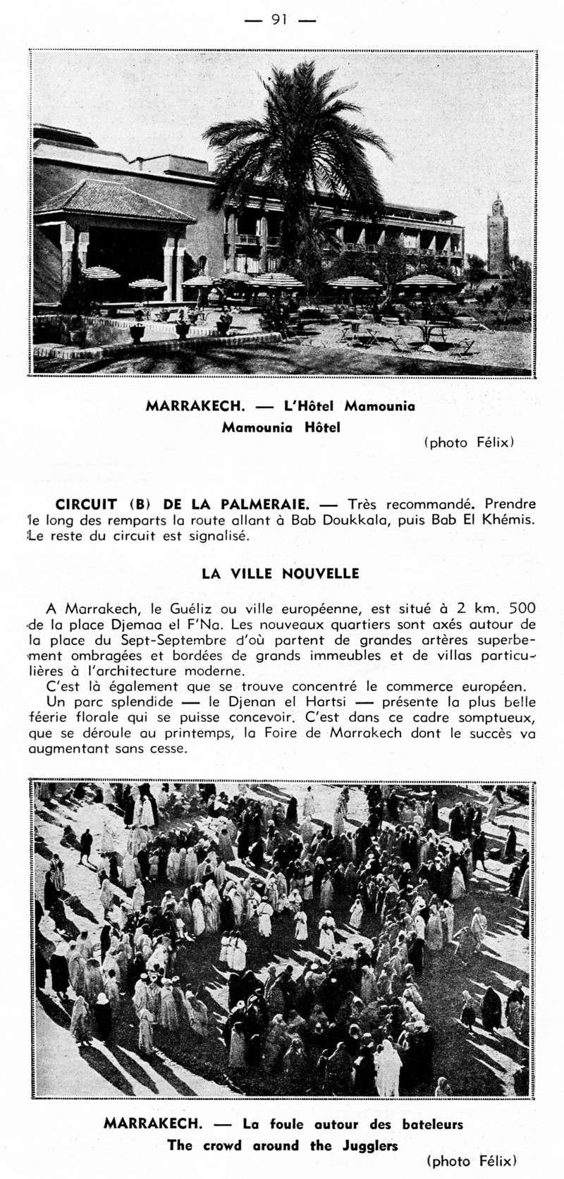 GUIDE GENERAL du MAROC - Page 4 19-gui13