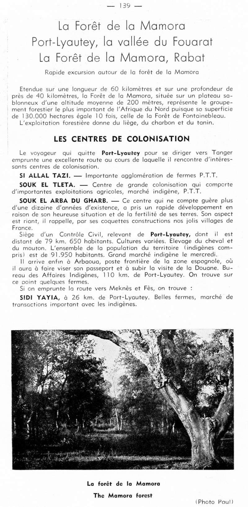 GUIDE GENERAL du MAROC - Page 6 19-gui14