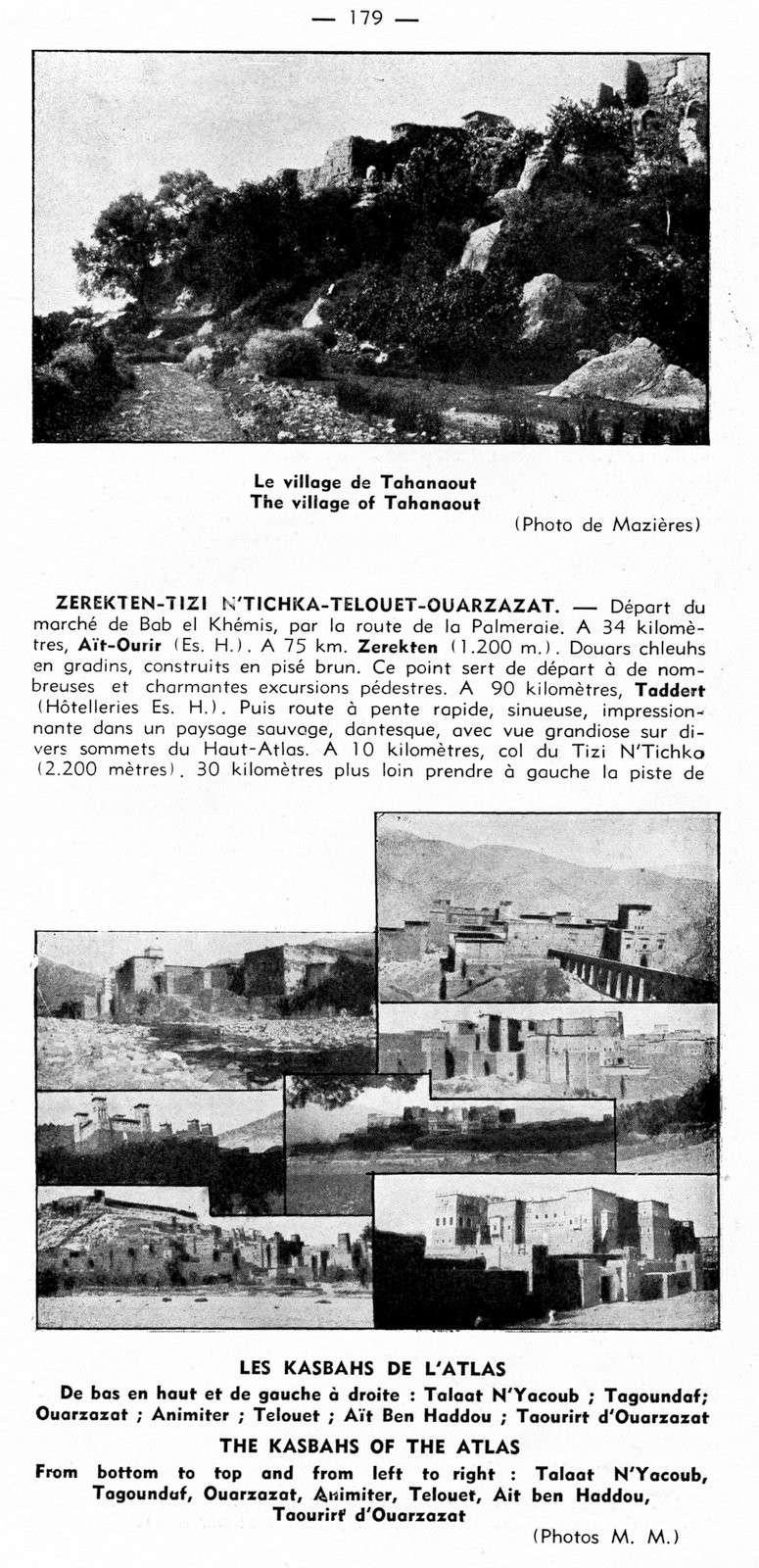 GUIDE GENERAL du MAROC - Page 8 19-gui15