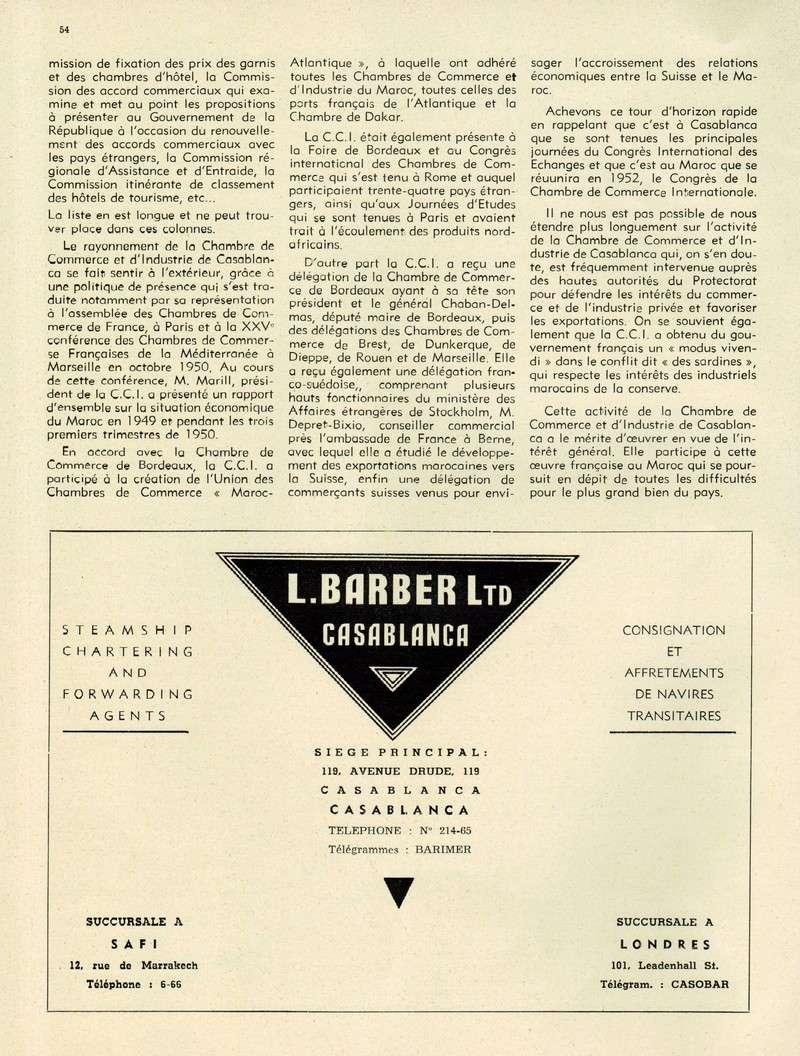 Evolution du Maroc en 1951. - Page 3 19-sws15