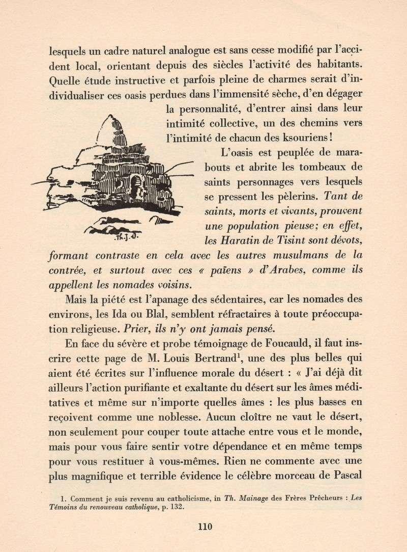 Au MAROC en suivant FOUCAULD. - Page 4 2-f_0110