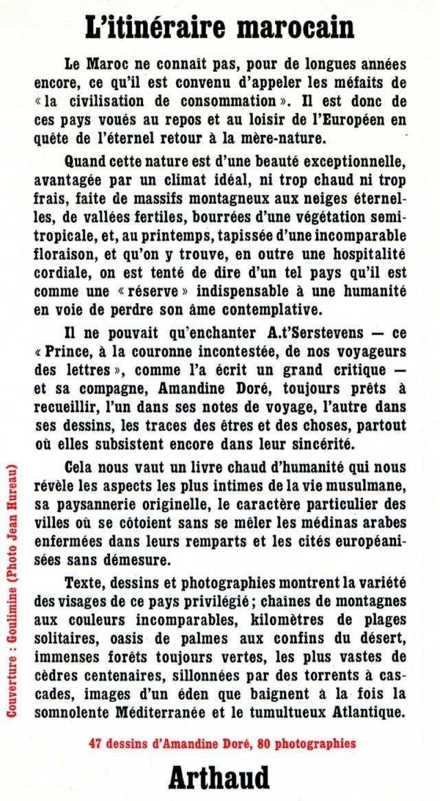 NOTES DE LECTURES 2-l_it10