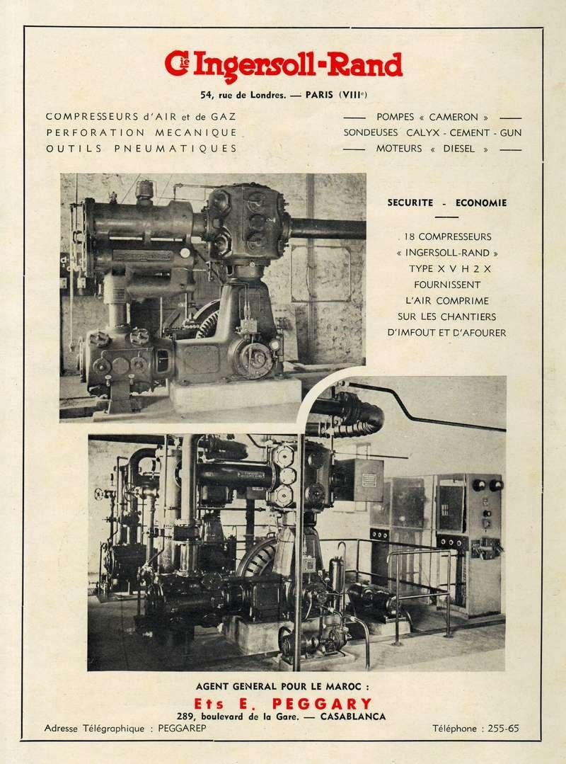 L'Hydraulique et l'Electricité au MAROC. - Page 9 20-01010