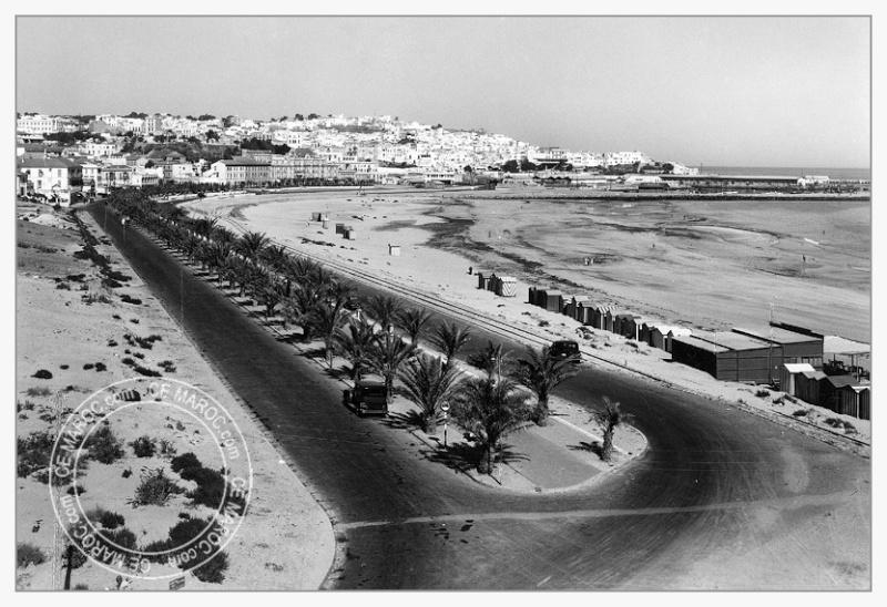 Tanger. 20-26210