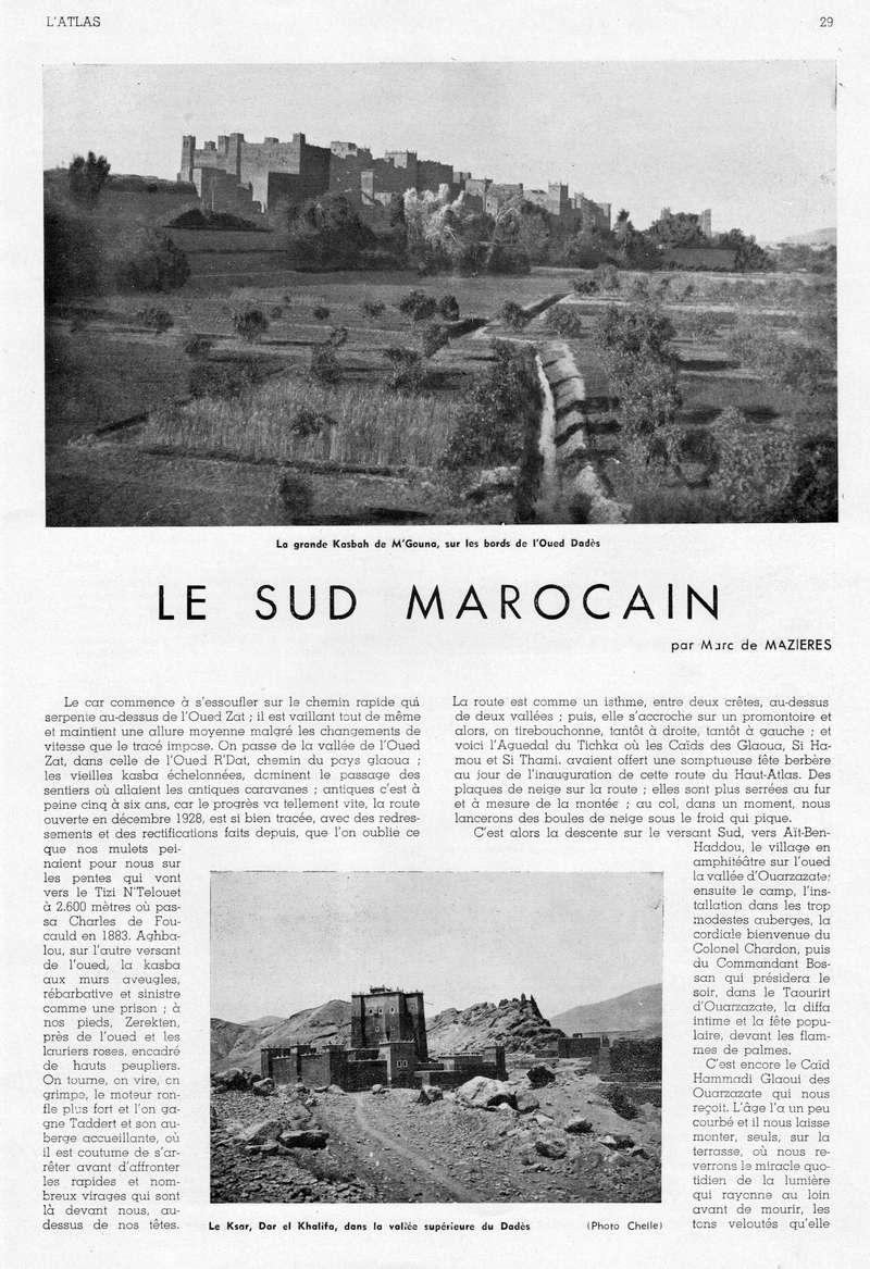 Tourisme et Hivernage. - Page 2 20-2910
