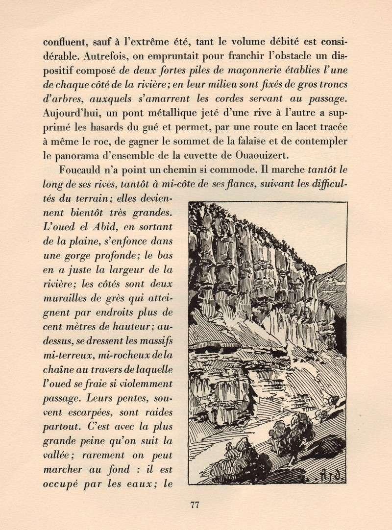Au MAROC en suivant FOUCAULD. - Page 3 20-f_010