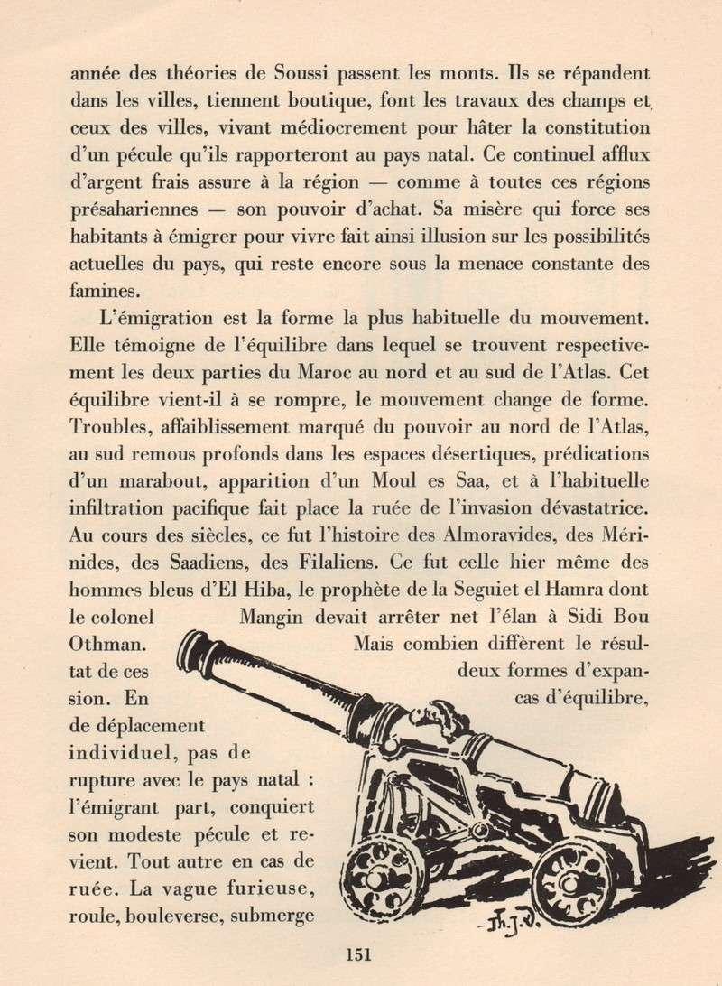 Au MAROC en suivant FOUCAULD. - Page 6 20-f_014