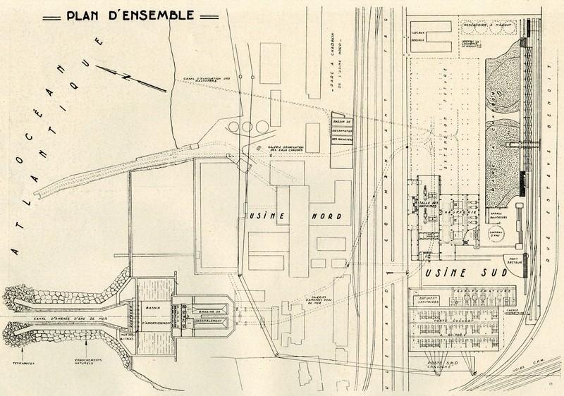 L'Hydraulique et l'Electricité au MAROC. - Page 3 20-f_016