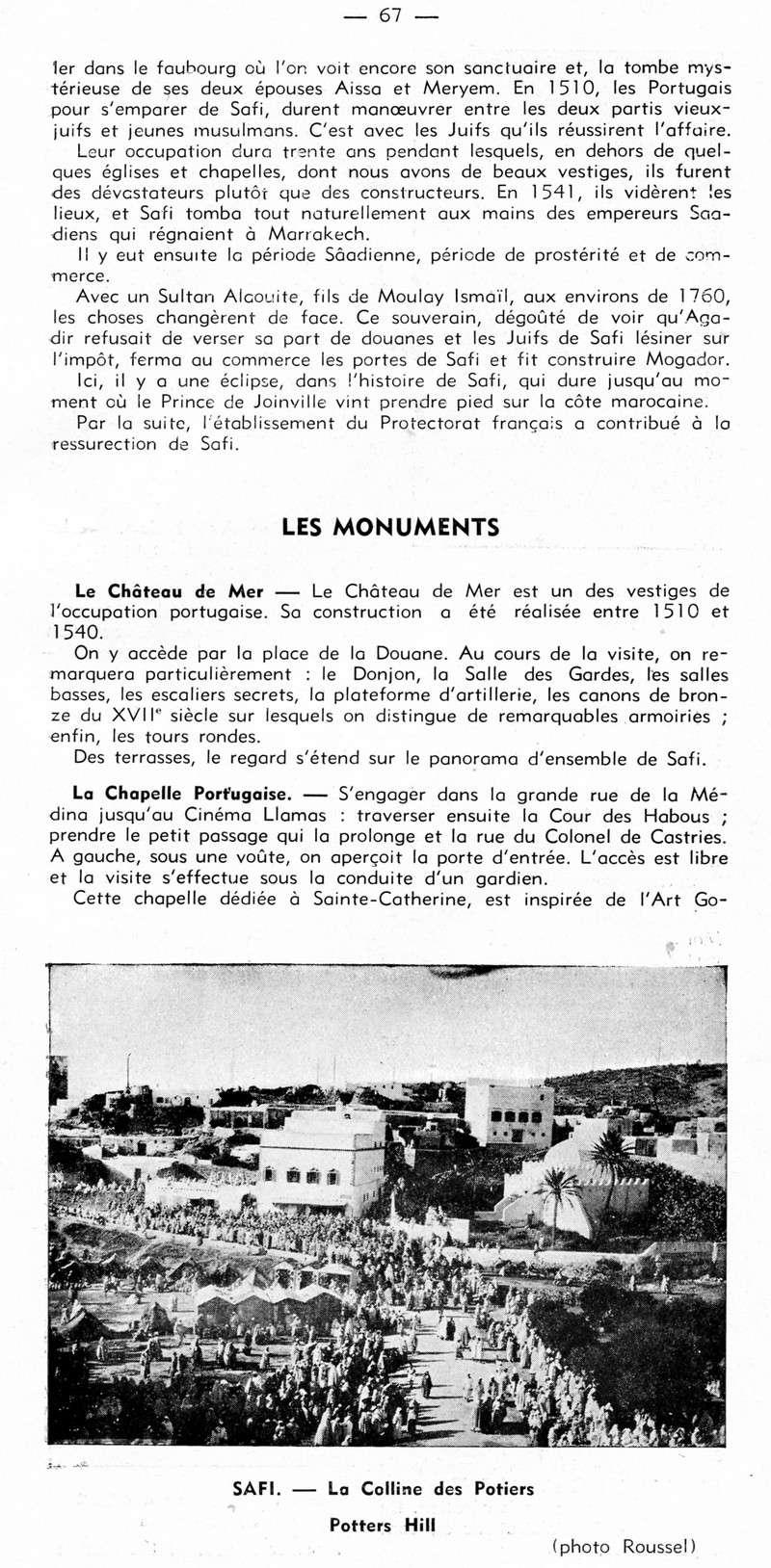 GUIDE GENERAL du MAROC - Page 3 20-gui12