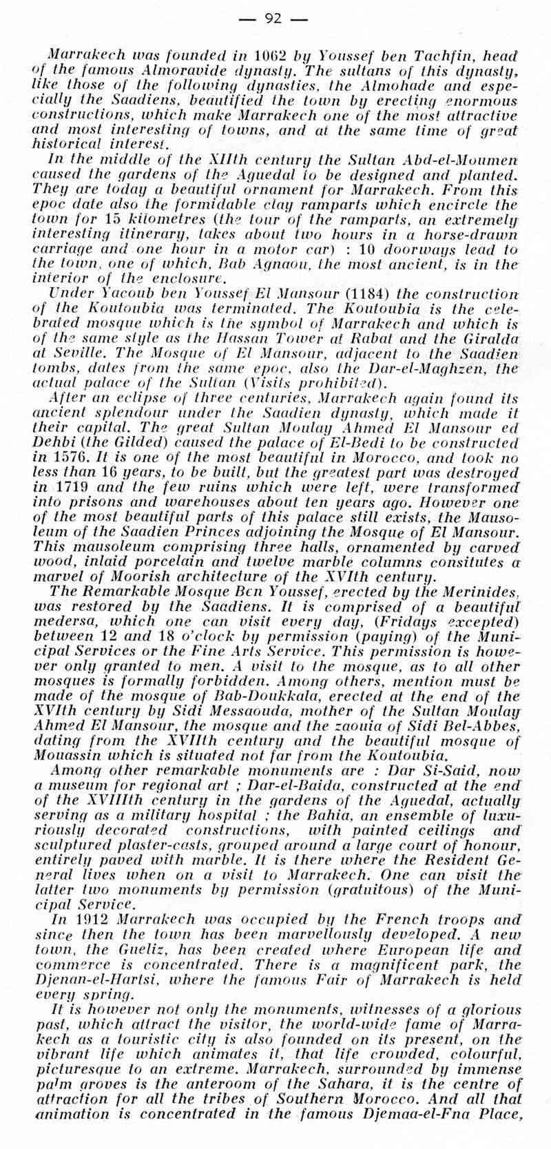 GUIDE GENERAL du MAROC - Page 4 20-gui13