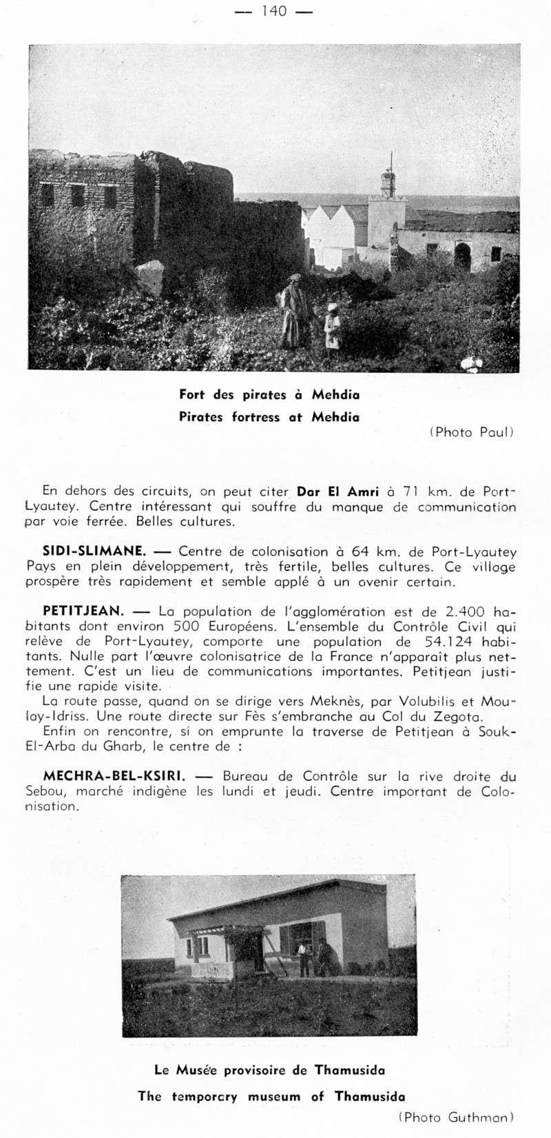 GUIDE GENERAL du MAROC - Page 6 20-gui14