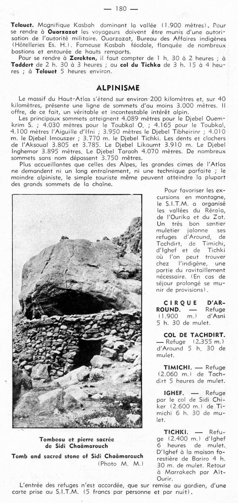 GUIDE GENERAL du MAROC - Page 8 20-gui15