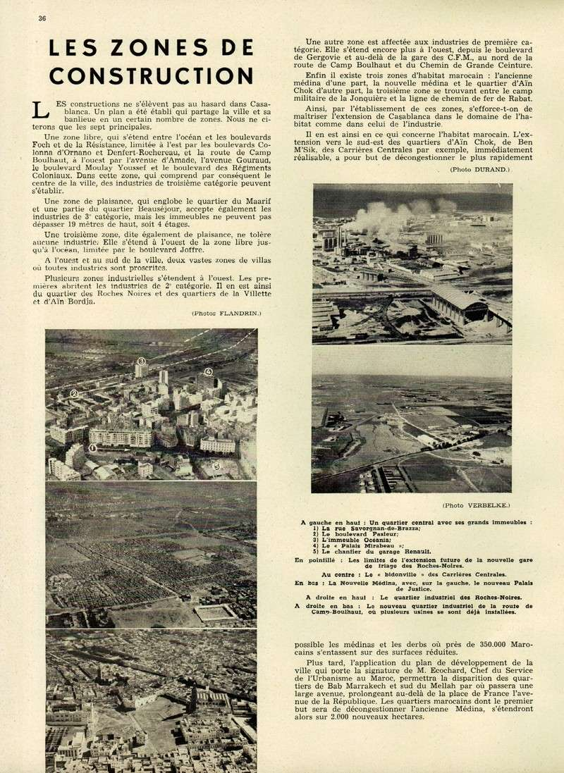Evolution du Maroc en 1951. - Page 2 20-sws11