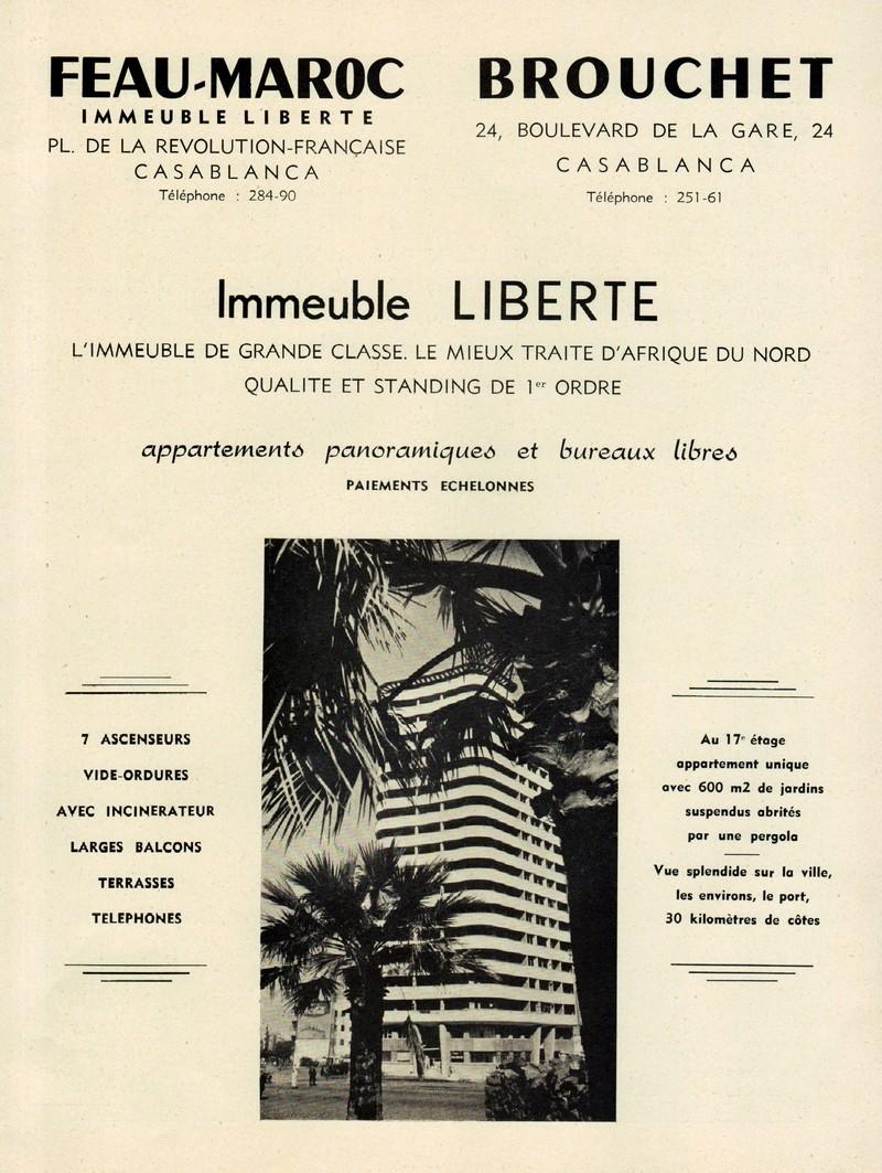 Evolution du Maroc en 1951. - Page 3 20-sws12
