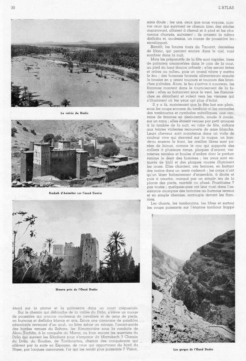 Tourisme et Hivernage. - Page 2 21-3010