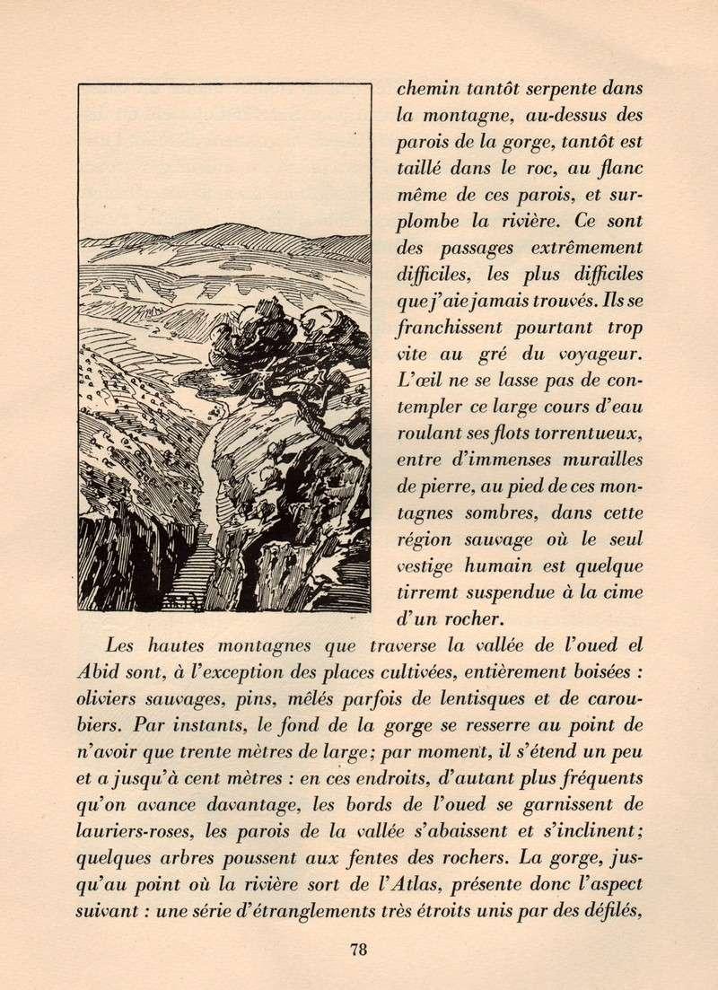 Au MAROC en suivant FOUCAULD. - Page 3 21-f_010