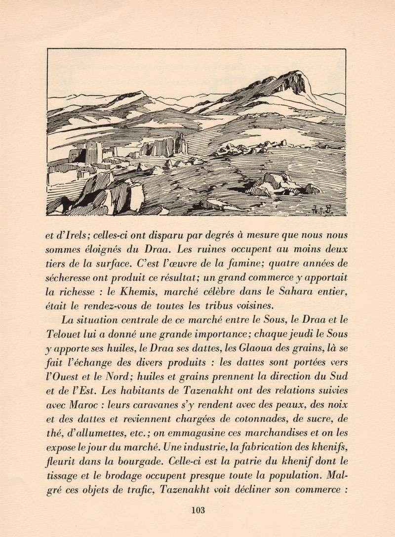 Au MAROC en suivant FOUCAULD. - Page 4 21-f_011