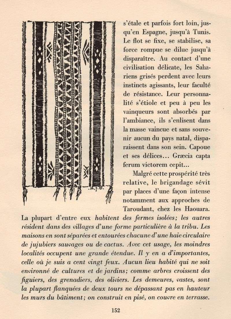 Au MAROC en suivant FOUCAULD. - Page 6 21-f_012