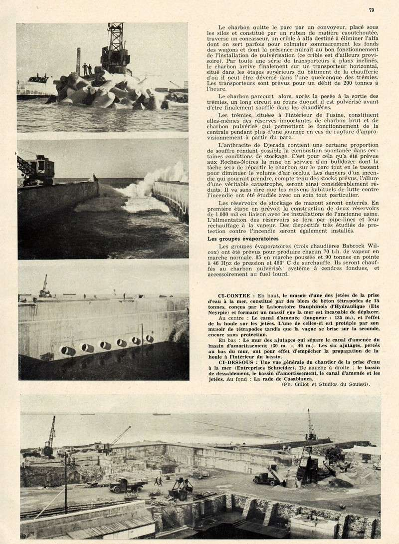 L'Hydraulique et l'Electricité au MAROC. - Page 3 21-f_014