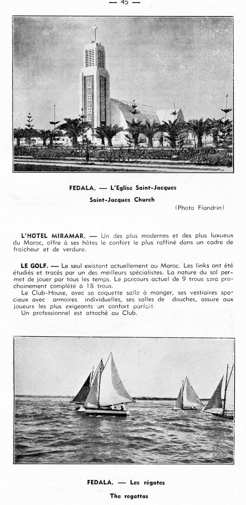 GUIDE GENERAL du MAROC - Page 2 21-gui10