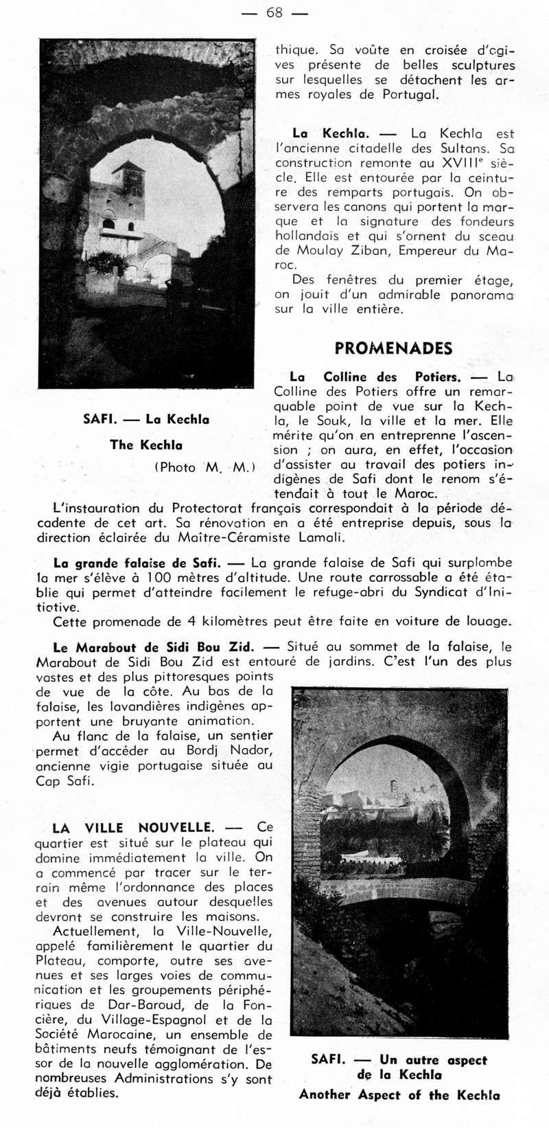 GUIDE GENERAL du MAROC - Page 3 21-gui11
