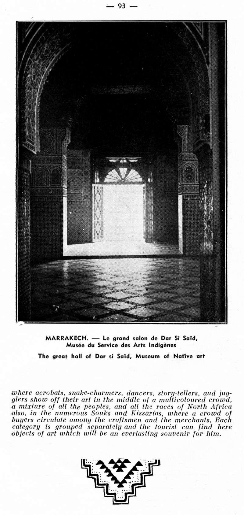 GUIDE GENERAL du MAROC - Page 4 21-gui12