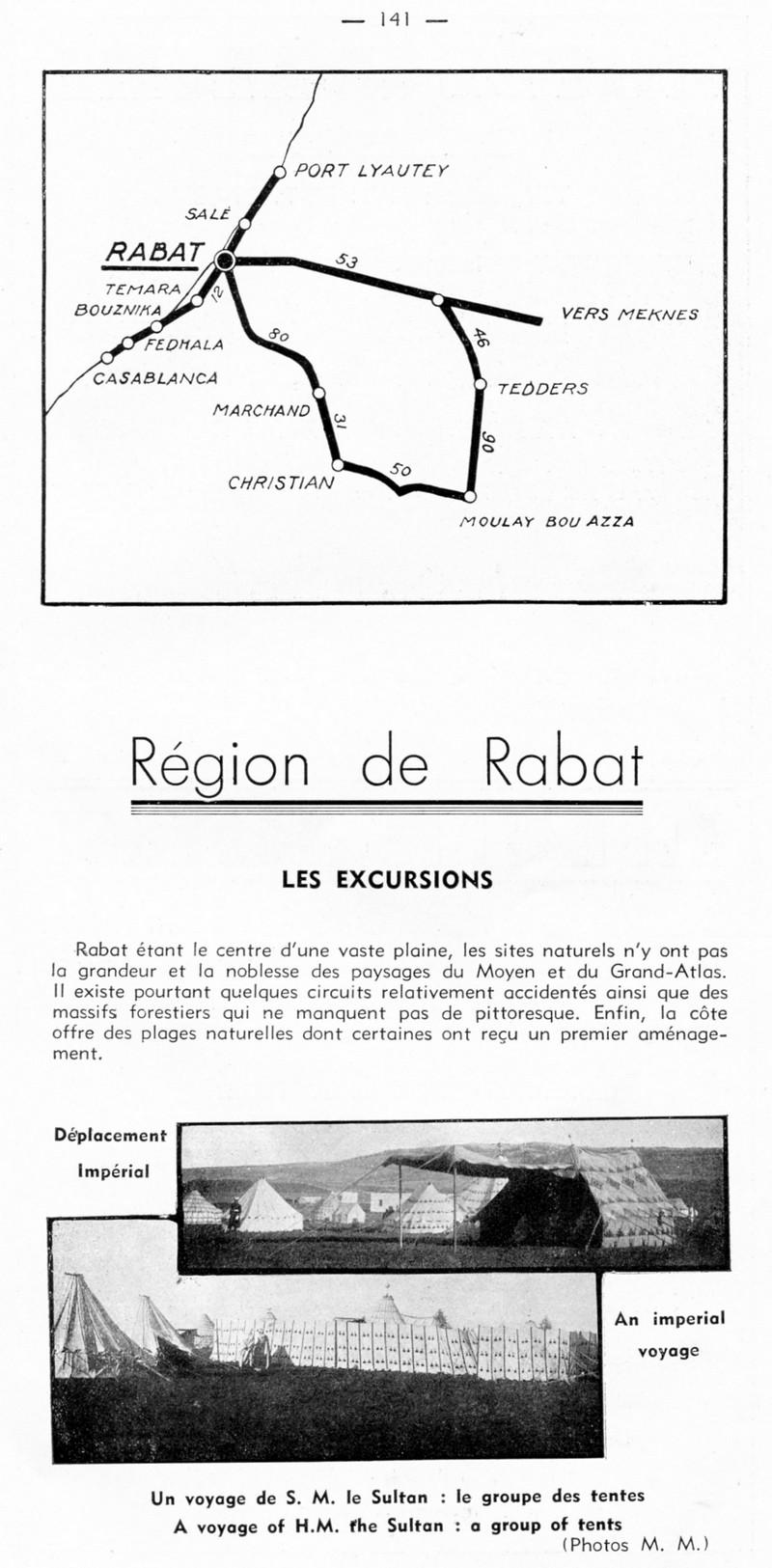 GUIDE GENERAL du MAROC - Page 6 21-gui13