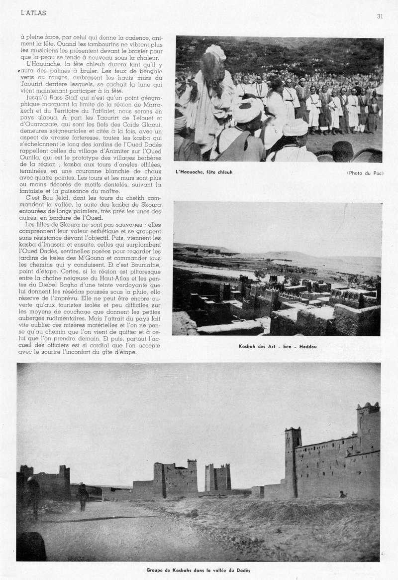 Tourisme et Hivernage. - Page 2 22-3110