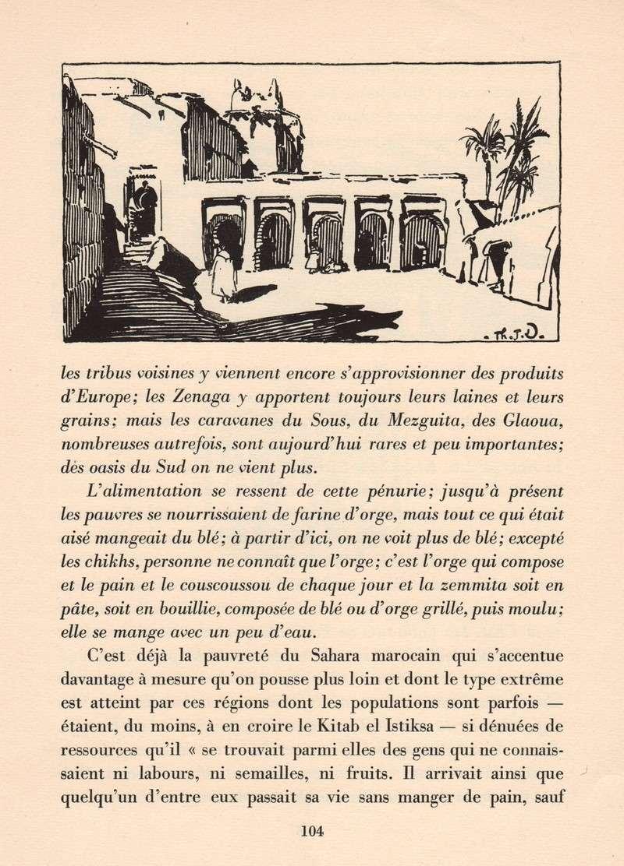 Au MAROC en suivant FOUCAULD. - Page 4 22-f_011