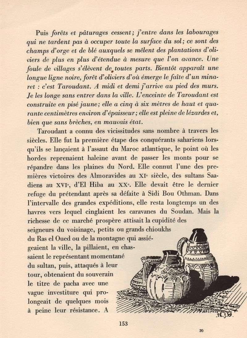 Au MAROC en suivant FOUCAULD. - Page 6 22-f_012
