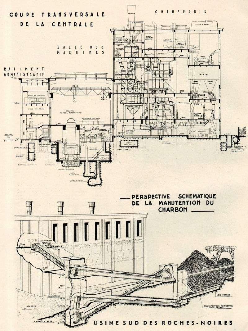 L'Hydraulique et l'Electricité au MAROC. - Page 3 22-f_014