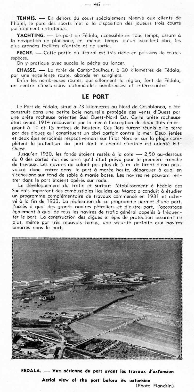 GUIDE GENERAL du MAROC - Page 2 22-gui10