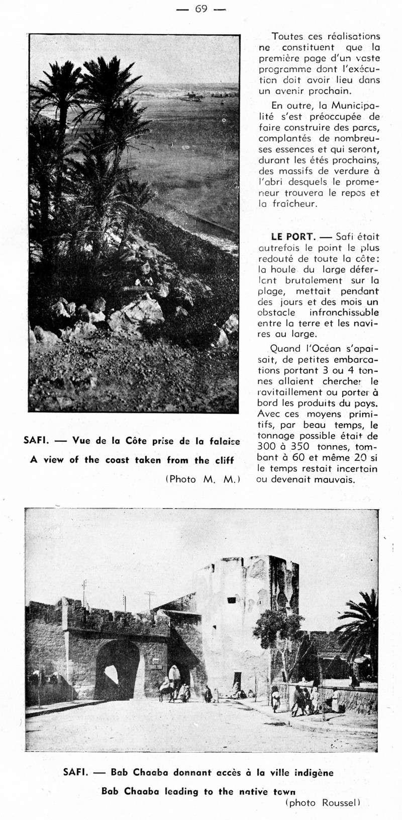 GUIDE GENERAL du MAROC - Page 3 22-gui11