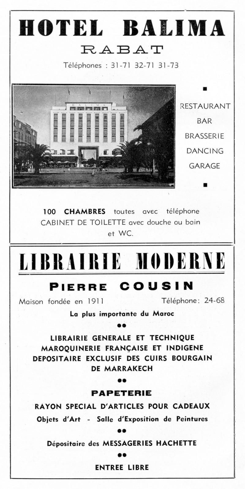GUIDE GENERAL du MAROC - Page 6 22-gui13