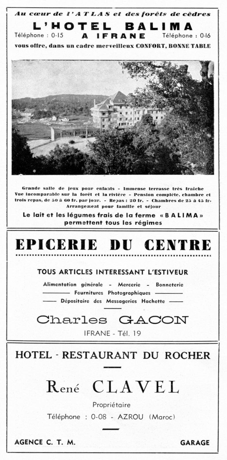 GUIDE GENERAL du MAROC - Page 8 22-gui14