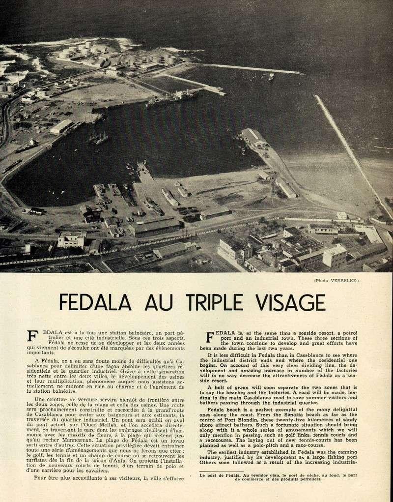 Evolution du Maroc en 1951. - Page 3 22-sws11