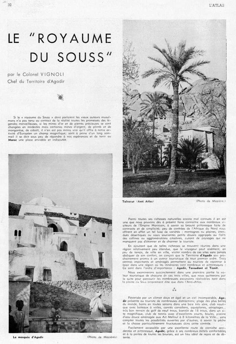 Tourisme et Hivernage. - Page 2 23-32_10