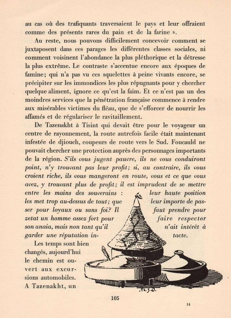 Au MAROC en suivant FOUCAULD. - Page 4 23-f_010