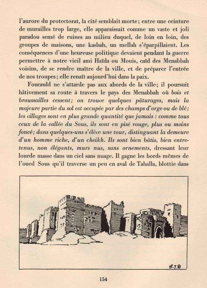 Au MAROC en suivant FOUCAULD. - Page 6 23-f_011
