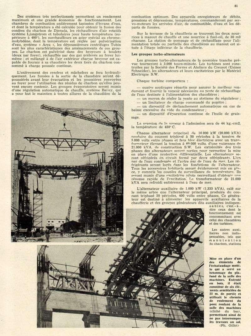 L'Hydraulique et l'Electricité au MAROC. - Page 3 23-f_013
