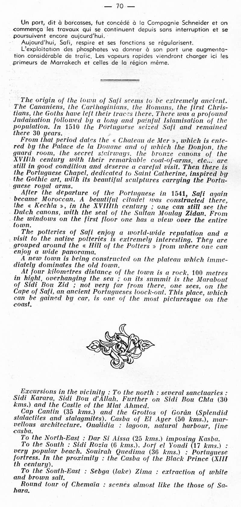 GUIDE GENERAL du MAROC - Page 3 23-gui11
